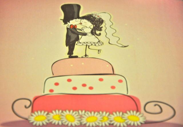 Partecipazioni di nozze by It\'s Wedding Time