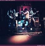 Mister No & i ragazzi del jukebox