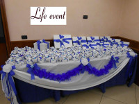 ' .  addslashes(Life Event) . '