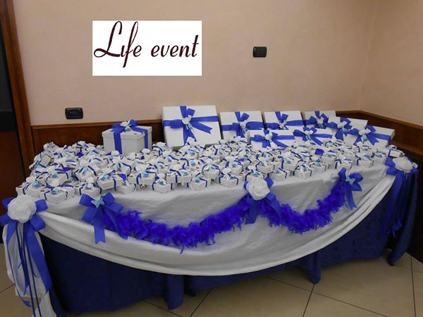 Life Event