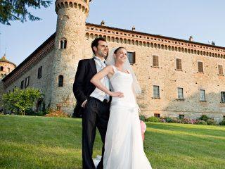 Un aiuto per trovare la location per matrimoni più adatta al vostro stile e gusto personale
