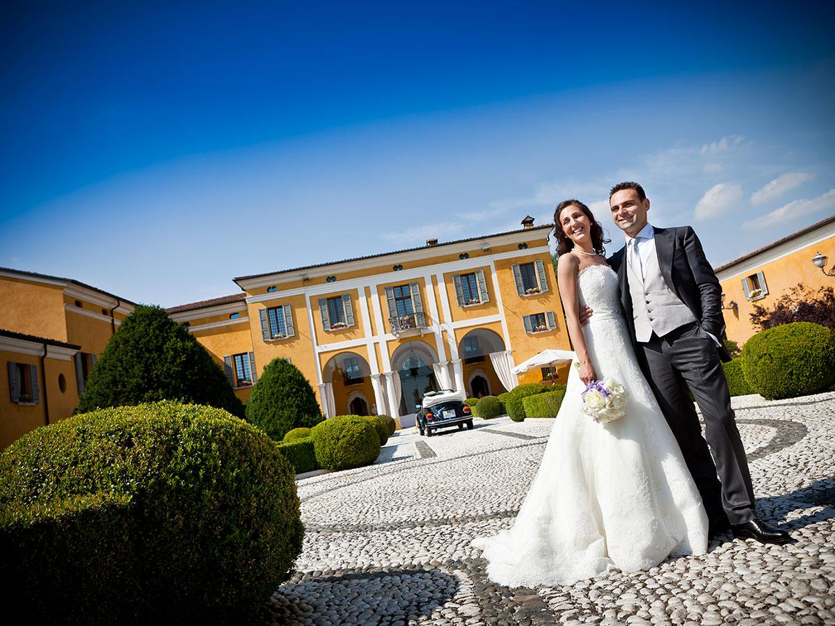 Matrimonio In Spiaggia Taranto : Un aiuto per trovare la location matrimoni più adatta