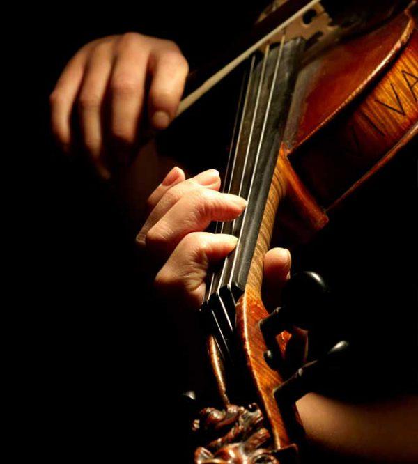 La musica per il matrimonio: aprite i festeggiamenti a passi di danza