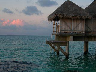 Un suggestivo viaggio di nozze a Zanzibar, l'isola dell'Oceano Indiano dai mille sapori