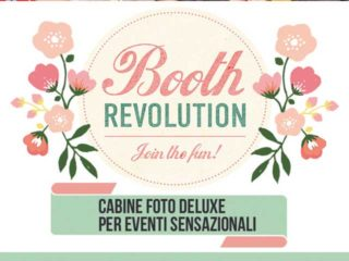 ' .  addslashes(Booth Revolution) . '