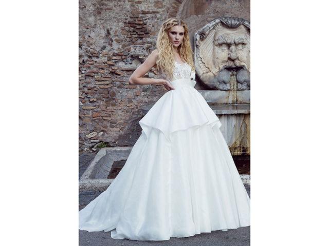 White Le Spose Torino