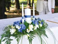 Il Celebrante per Matrimoni Simbolici