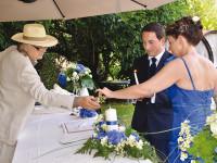 ' .  addslashes(Il Celebrante per Matrimoni Simbolici) . '
