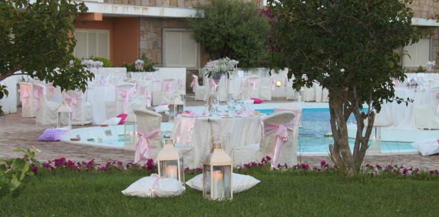 Hotel Gabbiano Azzuro