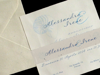 ' .  addslashes(Bianco Sposi) . '