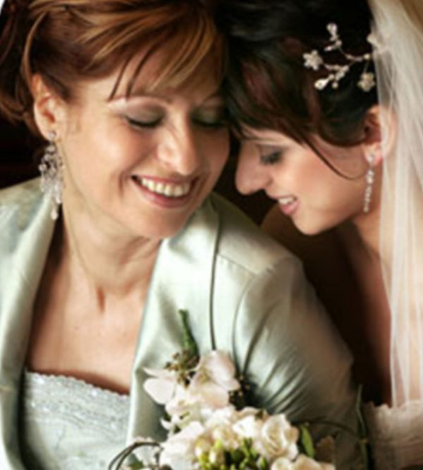 7baff5dee248 La mamma della sposa  come scegliere l  abito da cerimonia perfetto per  accompagnare