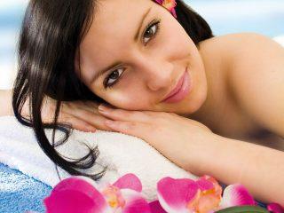 Pelle perfetta… un trucco in più per esaltare la bellezza della sposa