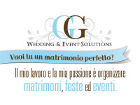 GG Wedding e Event Solutions