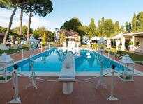 ' .  addslashes(Villa I Girasoli) . '