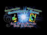 ' .  addslashes(Azzurra e Daniele Music Live) . '
