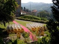 ' .  addslashes(Castello di Brusasco) . '