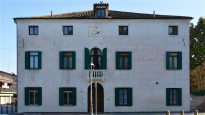 Villa Mussato