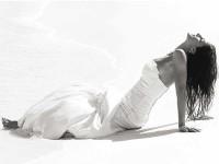 ' .  addslashes(Fotostudio Pincelli) . '
