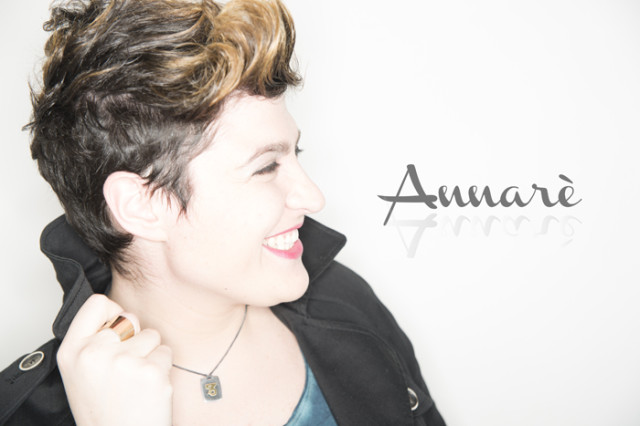 Annarè Music and Events