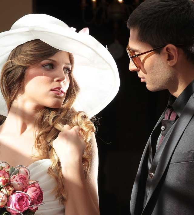 TuttoSposi 2014 – 30/10 – 3/11 Firenze: Vademecum… matrimonio