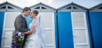 ' .  addslashes(Maurizio Cimino Wedding Reporter) . '