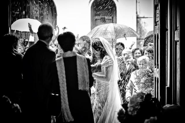 Maurizio Cimino Wedding Reporter