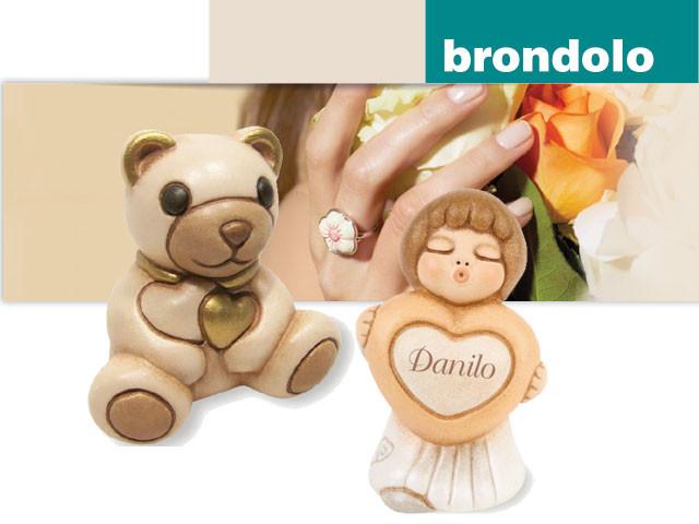 Brondolo