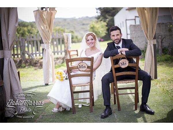 Fabio Marras Fotografo Matrimonio Cagliari