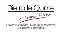 ' .  addslashes(Dietro le Quinte di Arianna Pulsoni) . '