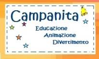 ' .  addslashes(Campanita Animazione Educazione ed Intrattenimento) . '