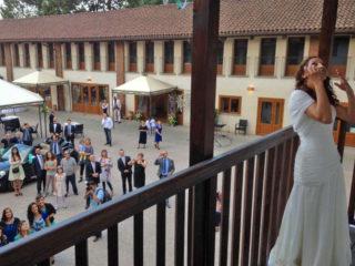 ' .  addslashes(L'Ultimo Borgo) . '