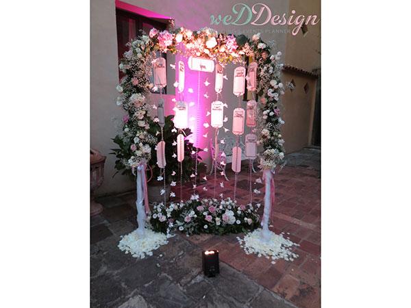 WeD Design di Daniela Della Croce