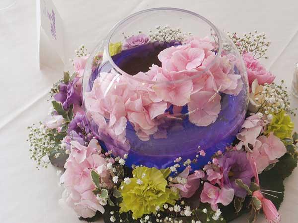 La Bottega del Fiore