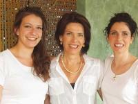 ' .  addslashes(Estetica Laura Biagioni) . '