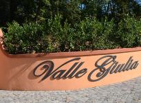 ' .  addslashes(Valle Giulia) . '