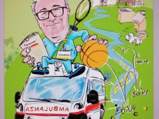 ' .  addslashes(Marco Fiorenza Caricaturista) . '