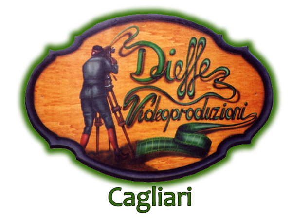 DIEFFE VIDEO - Progetto Immagine