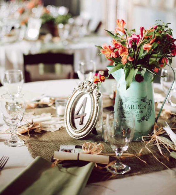 Matrimonio Country Chic Sicilia : Un matrimonio romantico in stile shabby chic per un evento di