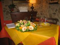 ' .  addslashes(Agriturismo Casa Belvedere) . '