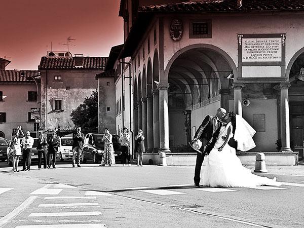 EPhotography di Enrico Porretta