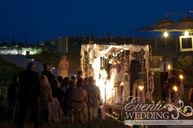 Eventi Wedding