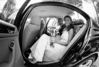 ' .  addslashes(Studio Fotografico Wedding) . '
