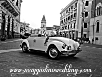 ' .  addslashes(Maggiolino Wedding) . '