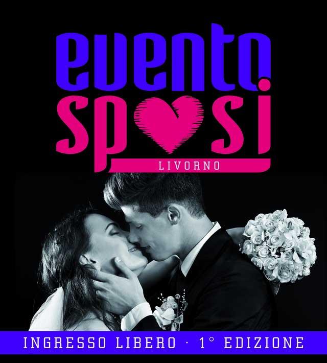 EventoSposi 2014 - 22 e 23 novembre 2014 Livorno