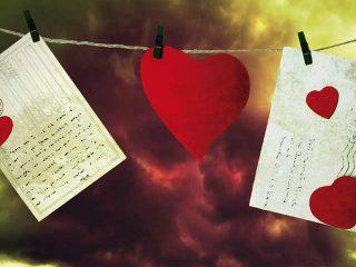 La lettura di un brano per le nozze significativo anche per quanto riguarda il rito civile