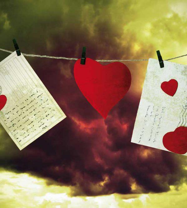 Auguri Matrimonio Amici Intimi : La lettura di un brano per le nozze significativo anche per quanto