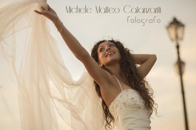 Michele Matteo Catanzariti Fotografo