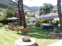 ' .  addslashes(Villa dei Limoni) . '