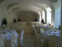 ' .  addslashes(Castello Cavour) . '
