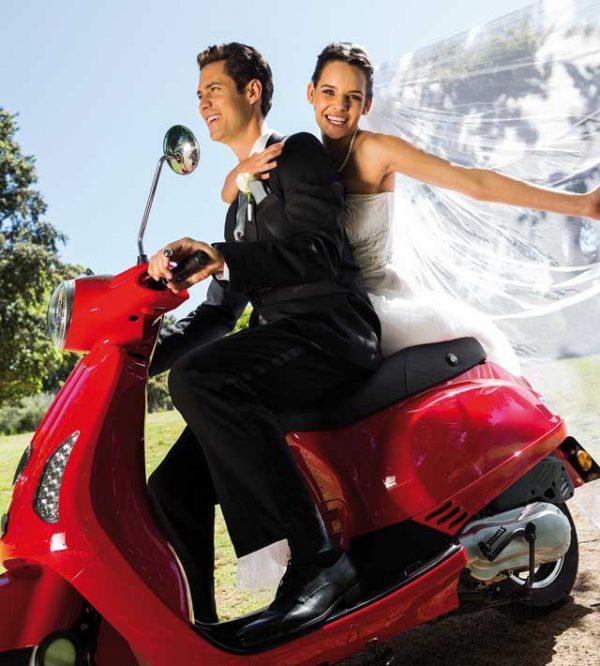 Le foto indimenticabili del tuo matrimonio